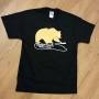 BearFoot FX T-Shirt