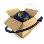 Non-USA Shipping (ALL Pedals)